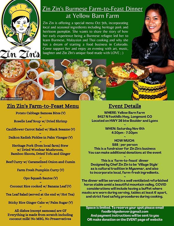 Zin Zin Farm to Feast Dinner NOV 6.jpg