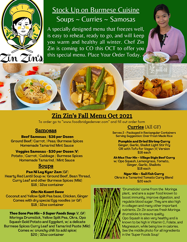 Zin Zin Oct Menu Promotion 1.png