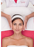 kosmetologs_spa.jpg