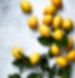 lemon-spa.jpg