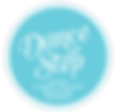 DanceStep_CircleLogo-1560740842786.png