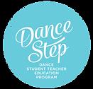 DanceStep_CircleLogo-1560740842786.png