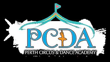 PCDA Logo No Background.png