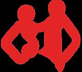 cstd-logo.png