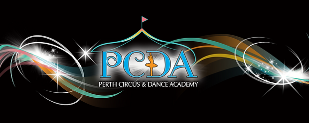 PCDA Wide with Ribbons.png