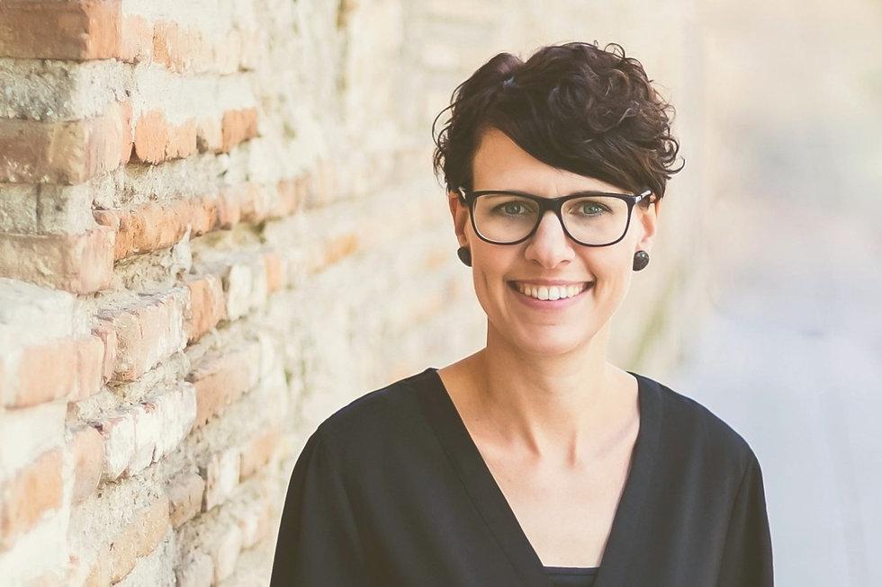 Anja-Schneider-Coaching-für-Berufszufriedenheit