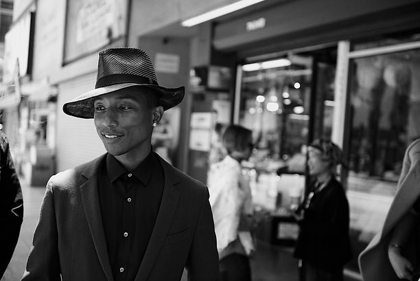 Pharrell WSJ_.jpg