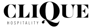 Clique%20Hospitality_edited.png