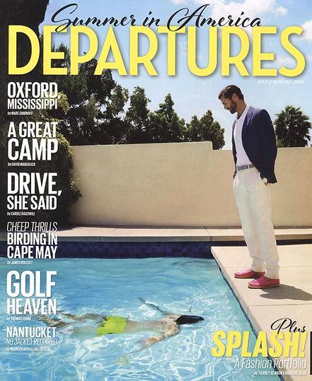Departures_DH.jpg