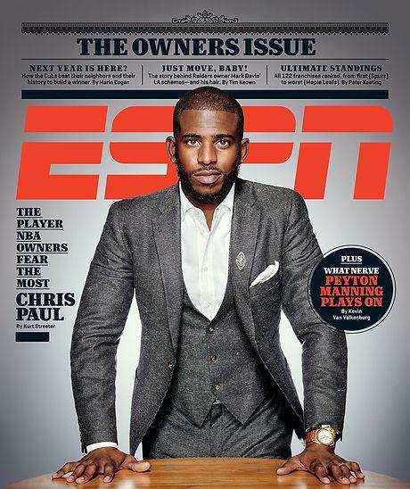 Chris Paul_ESPN.jpg