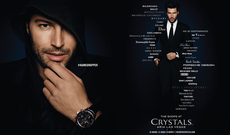 The+Shops+at+Crystals_Campaign_WEB.png