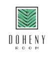 Doheny%20Room_Logo_edited.png