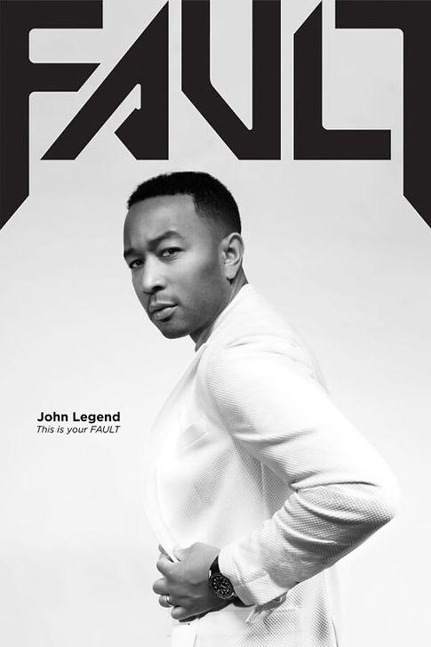 John-Legend-x-Fault-Magazine-Cover-lo-re