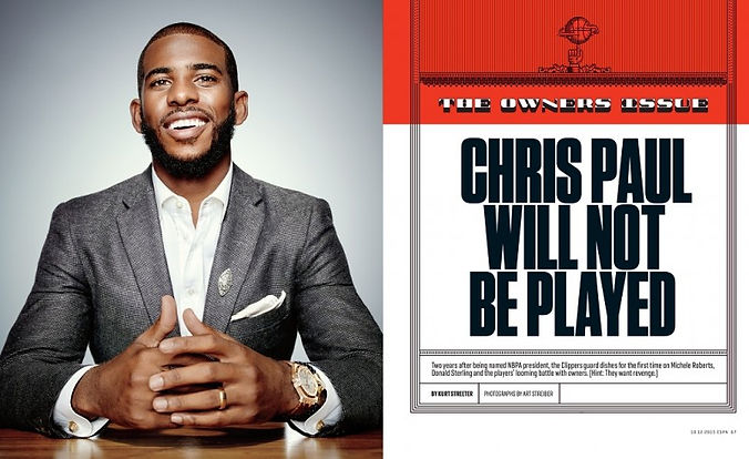 Chris-Paul-2015-Cover-Photo-Shoot-ESPN-M