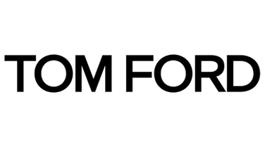 tom-ford-vector-logo_edited.png