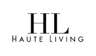 haute-living-logo-2014%20(1)_edited.png