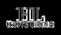 haute-living-logo-2014%20(1)_edited.png