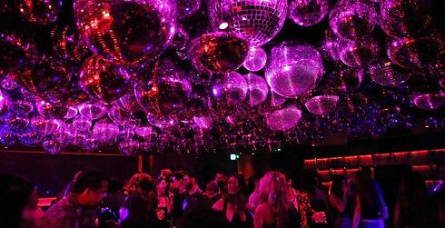 sunset-edition-west-hollywood-nightclub-