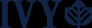 Ivy-Logo-Leaf-right-hi-res.png