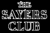 thesayersclub_logo_edited_edited.png