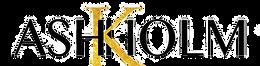 Ash K Holm Logo_edited.png