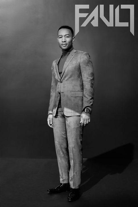 John-Legend-x-Fault-Magazine-1-Lo-Res-53