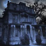 dark house.jpg