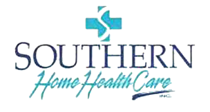 Southern Home Health Care