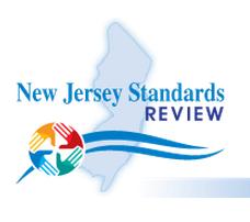 NJ Standards Review