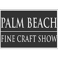 Palm Beach_2.jpg