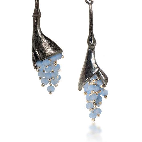 Blossom Whisper Earrings
