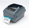 stampante desktop Zebra per etichette