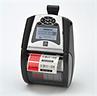 stampante  portatile zebra per etichette