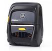 stampante portatile Zebra per ricevute