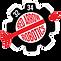 3234 logo.png