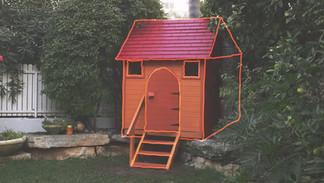 Making a House a Reality