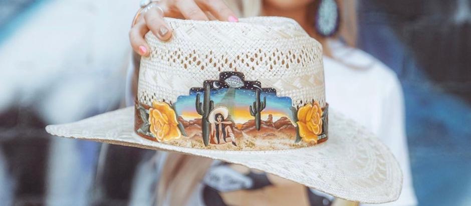 Favoritos da Jeito | Instagram | Jeito de Cowboy