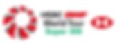 HSBC S300 Logo.png