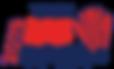 USopen_Logo_2019.png