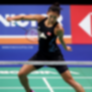 Michelle Li.png
