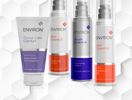 Understanding How to clean your Skin