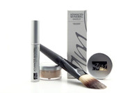 Love Makeup?  Make it Healthy!