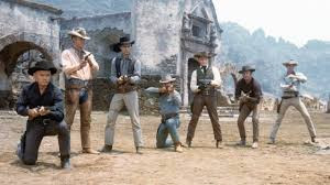 Advertising complaints and the TGA: Too many cowboys (not enough sheriffs)