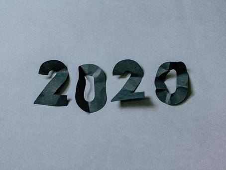 Were my 2020 Australian cannabis industry predictions correct?