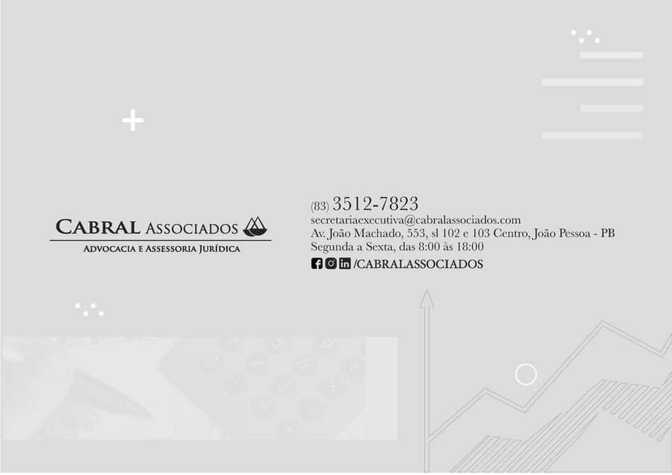Small cabral associados-13.png