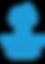Logo_cartoneros_fondo_transparente2.png