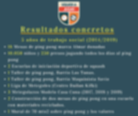 Resultados_concretos_5_años!!.png