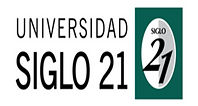 logo universidad siglo 21