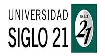 Universidad siglo21