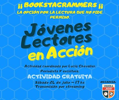 Jóvenes Lectores en Acción.png